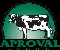 logo Aproval